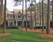 359  Bayberry Creek Circle, Mooresville image