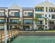 176 Brightwater Drive Unit 3, Clearwater Beach image
