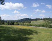 0  Pleasant Valley Road, Placerville image