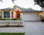 536 Meadow Sweet Circle, Osprey image