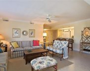 1930 N Gulf Shore Blvd Unit C203, Naples image
