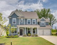 763 Kathy Dianne  Drive, Indian Land image