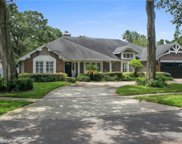 5018 Winwood Way, Orlando image