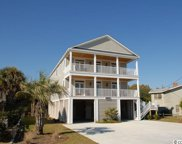 1225 Parker Drive, Pawleys Island image