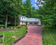 533 Verwood  Court, Indianapolis image