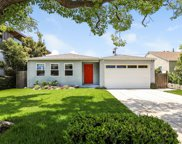 3251  Military Ave, Los Angeles image