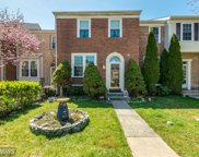 18 HUNTING HORN CIRCLE, Reisterstown image