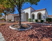 279 SPRING PALMS Street, Henderson image