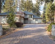 60648 Golf Village, Bend, OR image