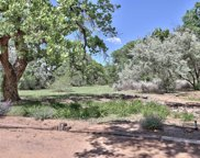 Price Lane - Lot B, Corrales image