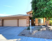 4861 E Morning Vista Lane, Cave Creek image