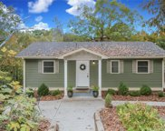 46881 Tall Whit  Road, New London image