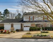 2913 Cherie Drive, South Central 1 Virginia Beach image