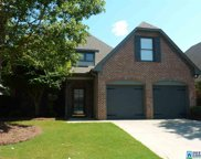 3766 Abbeyglen Way, Hoover image