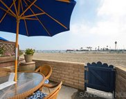 3530,3532,3534 Bayside Walk, Pacific Beach/Mission Beach image