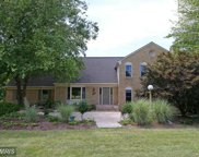 10220 LAKEWOOD DRIVE, Rockville image