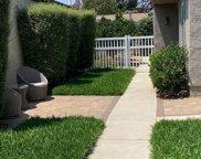 5571     Amherst Street, Ventura image
