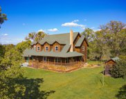 8251  Buffalo Ridge Road, Ione image