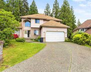 749 Clearwater Way, Coquitlam image