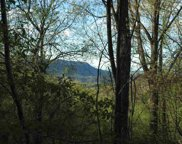 Lot 2B Hurlbut Way, Sevierville image