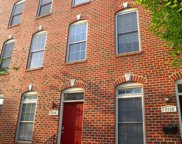 2115 E FAIRMOUNT AVENUE, Baltimore image