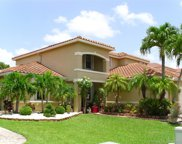 1510 Sw 189th Ter, Pembroke Pines image