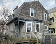 25 Forest St, Fall River image