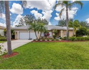 12511 Morning Glory LN, Fort Myers image