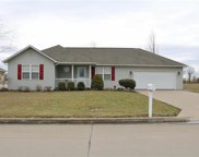 2213 Richele, Perryville image