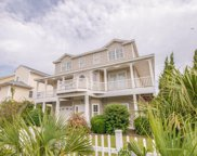 235 E Second Street, Ocean Isle Beach image