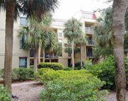 34 S Forest Beach  Drive Unit 8C, Hilton Head Island image