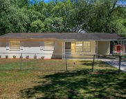 1617 Long Lane, Apopka image