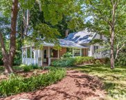 541 Barksdale Drive, Raleigh image