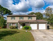 452 Woodlake Road, South Central 1 Virginia Beach image