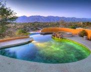 4478 E River Oak, Tucson image