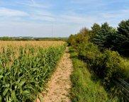 L9 Ox Trail Way, Middleton image