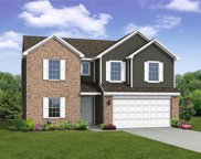 12368 Rustic Meadows  Drive, Indianapolis image