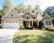 180 Valley Road, Athens image