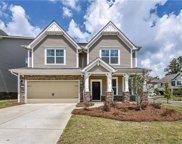 1360  Overlea Place, Concord image