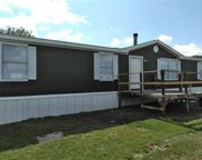3220 Cantabrian Dr, Killeen image