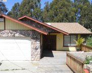 2127 167Th, San Leandro image