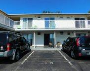 933 Ocean Boulevard Unit #Unit #19, Hampton image