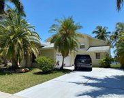 311 Nw 201st Ave, Pembroke Pines image