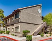 5060 S Rainbow Boulevard Unit 205, Las Vegas image