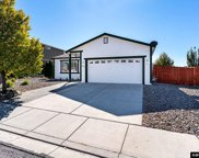 17882 Bear River Court, Reno image