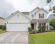 139 Mayfield Drive, Goose Creek image