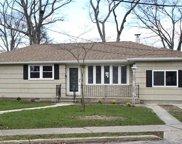 601 Fairbanks Ave, Northfield image