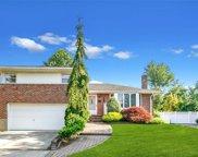 4047 Briarwood  Avenue, Seaford image