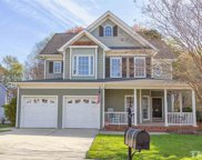 203 Magnolia Bloom Court, Cary image