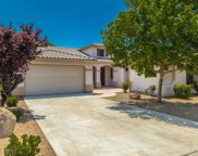 7409 E Weaver Way, Prescott Valley image
